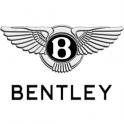 Logo de la Marque Bentley