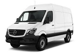 (Mercedes Sprinter 2014) Prix Offert au Marché Setif 11 Octobre 2018