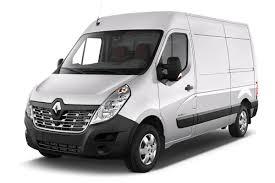 (Renault Master 1.9 Dci 125ch 2012) Prix Offert au Marché Setif 11 Octobre 2018