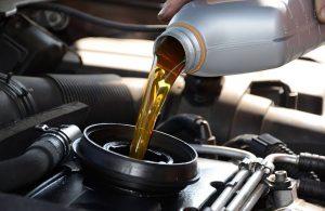 ماهي أهمية زيوت المحركات بالنسبة للسيارات