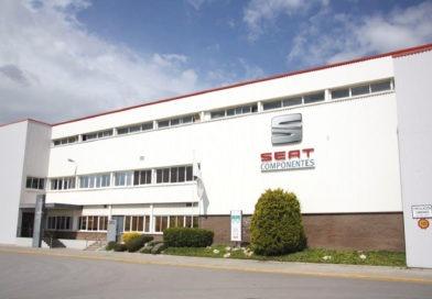 مصنع سيات بمارتورال يتأثر بقرار الحكومة الجزائرية بتخفيض الكوطات