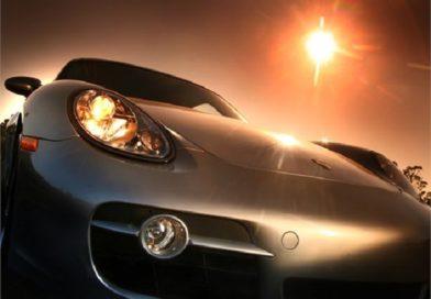 كيفية صيانة السيارة إستعدادا لحرارة فصل الصيف