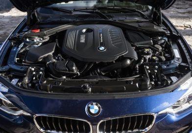 كيف تحافظ على محرك سيارتك لسنوات إضافية