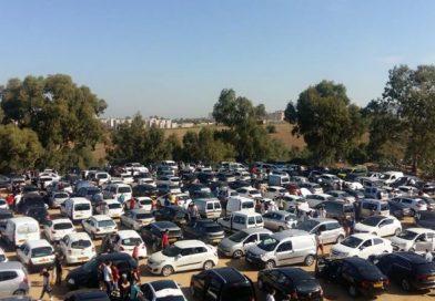 هذا هو التاريخ الرسمي لفتح سوق تيجلابين للسيارات المستعملة ببومرداس