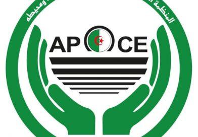 هكذا كان رد المنظمة الجزائرية لحماية وإرشارد المستهلك على وزيرة البيئة لرفضها بسماح إستراد سيارات ذات محرك ديزل