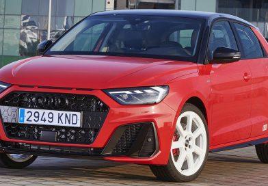 السيارت الأكثر أمانا لسنة 2019 حسب تصنيف البرنامج الاوروبي لتقييم السيارات الجديدة