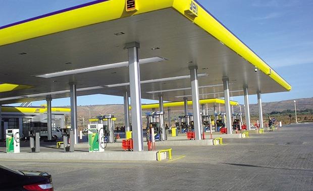 هذه هي الزيادات في أسعار الوقود التي تم إدراجها في قانون المالية التكميلي