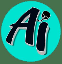AswaqInfo