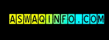 Aswaqinfo.com